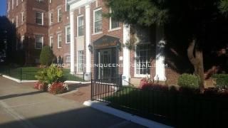 11155 77th Ave #1H, Forest Hills, NY