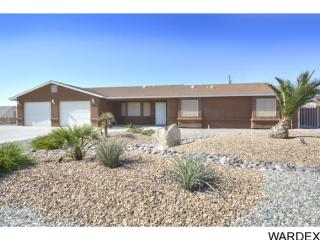 3089 Thistle Dr, Lake Havasu City, AZ