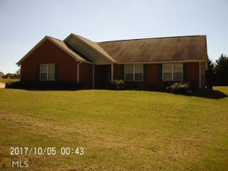 2 Hastings Ct, Lagrange, GA