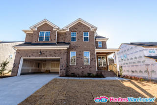 2221 Longmont Dr, Wake Forest, NC