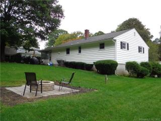 70 Birchwood Rd, Seymour, CT