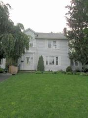 82 Fairmount St #2, Huntington, NY