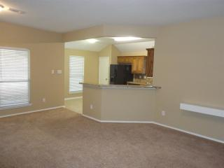 2305 Halladay Trl, Fort Worth, TX