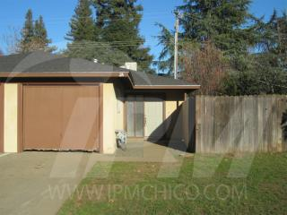 2 Mefford Way #A, Chico, CA