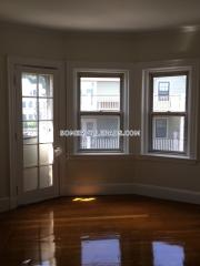 163 Summer St #34, Somerville, MA