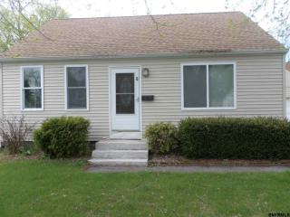 6 Rapple Dr, Colonie, NY