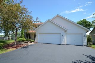 16128 Harmony Path, Lakeville, MN