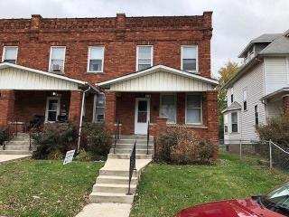 579 Carpenter St, Columbus, OH