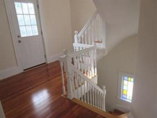 524-526 S Union St #2, Lawrence, MA