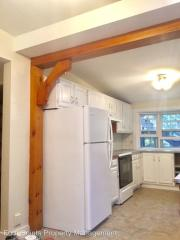 172 Chestnut St #2A, North Andover, MA