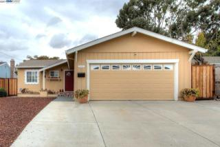 2878 Kennedy St, Livermore, CA