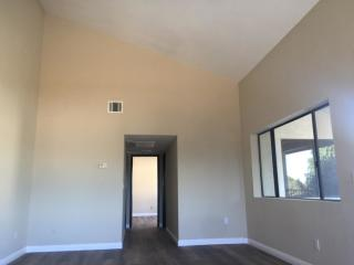 6629 King Ave, Bell, CA