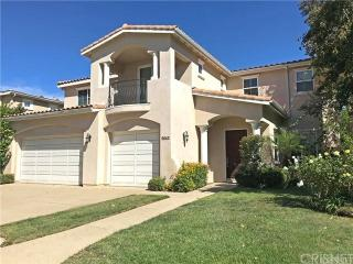 9640 Paso Robles Ave, Northridge, CA