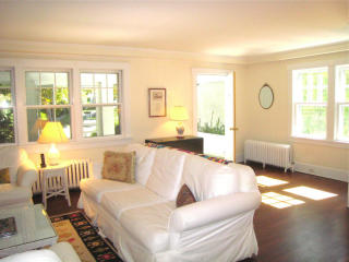 22 Tomac Ave, Old Greenwich, CT