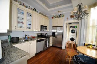 40 Alleghany St #7, Boston, MA