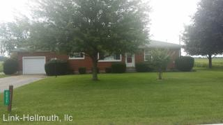 6837 Morris Rd, Springfield, OH