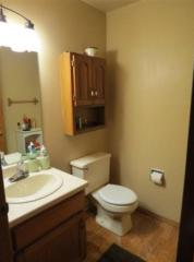 2962 W Creek Valley Ln #WI, Appleton, WI