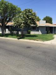 1105 E Griffith Way, Fresno, CA