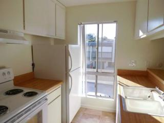 3228 Berger Ave #2, San Diego, CA