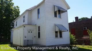 3407 Fairfield Ave #3407, Fort Wayne, IN