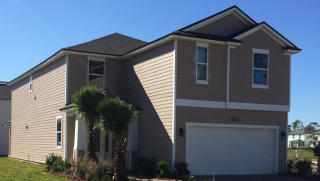 3954 Coastal Cove Cir, Jacksonville, FL