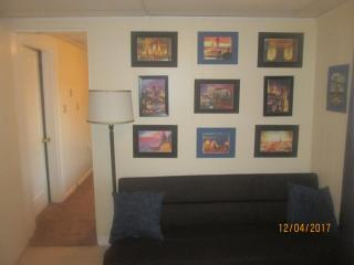 29 Bourque St #ROOM, South Lawrence, MA