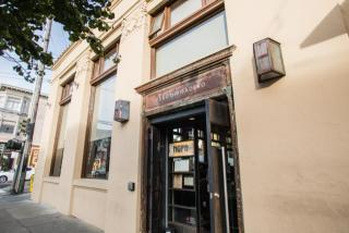 1467 Hayes St #TOP FLOOR, San Francisco, CA