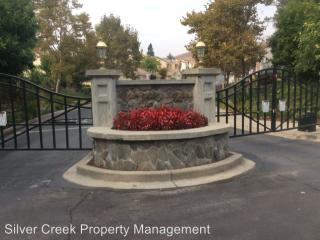 2080 Canyon Lakes Dr, San Ramon, CA
