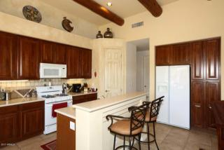 11269 E White Feather Ln, Scottsdale, AZ