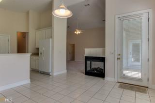 531 Cardinal Cir E, Saint Marys, GA