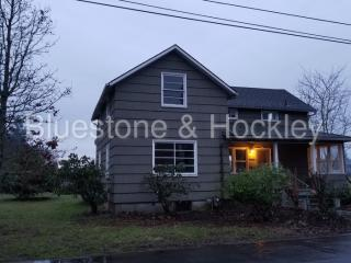 478 Hilda St, Oregon City, OR