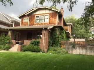 608 S Corona St, Denver, CO