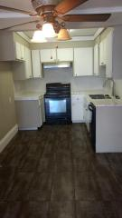 512 Evergreen St #201, Inglewood, CA