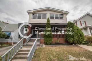 4845 E 88th St #2, Garfield Heights, OH