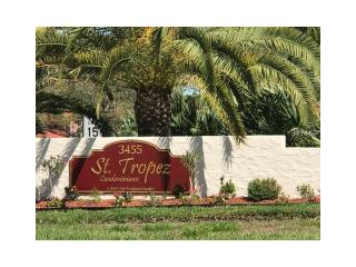 3455 Countryside Blvd #92, Clearwater, FL