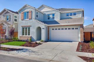 2391 Bentley Ln, Tracy, CA