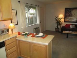 Cherrywood Rentals - San Jose, CA | Trulia