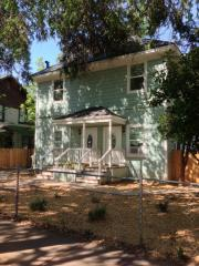 1636 Pine St #3, Oroville, CA
