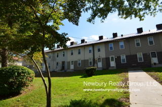 33 Hickory St #BARBERRY COURT, Butler, PA