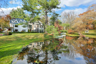 167 Bedford Rd, Greenwich, CT