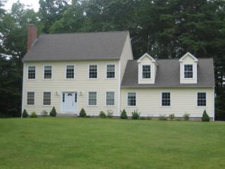 17 Hnath Rd, Ashford, CT