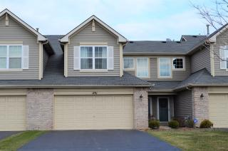 1491 S Candlestick Way, Waukegan, IL
