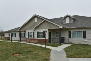 2066 Home Rd, Grove City, OH