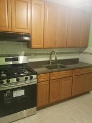 2441 Beach Channel Dr #2, Queens, NY