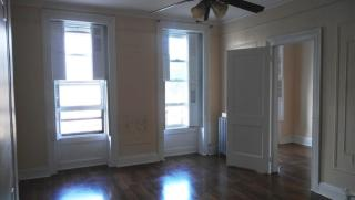 420 9th St, Brooklyn, NY