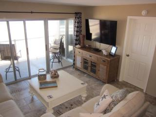 3501 S Atlantic Ave #502, New Smyrna Beach, FL