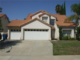 8723 Morninglight Cir, Riverside, CA