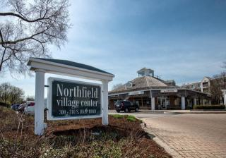 310 Happ Rd #205A, Northfield, IL