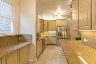 2000 California St #206, San Francisco, CA