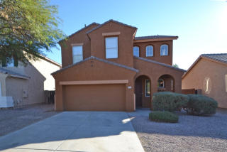 1141 E Ferrara St, San Tan Valley, AZ